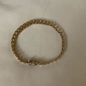 Jewelry - 14KT Italy gold and 10KT Turkey gold bundle.